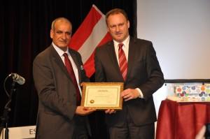 DI-Christoph-Prinz_Weltmenschpreis-2014