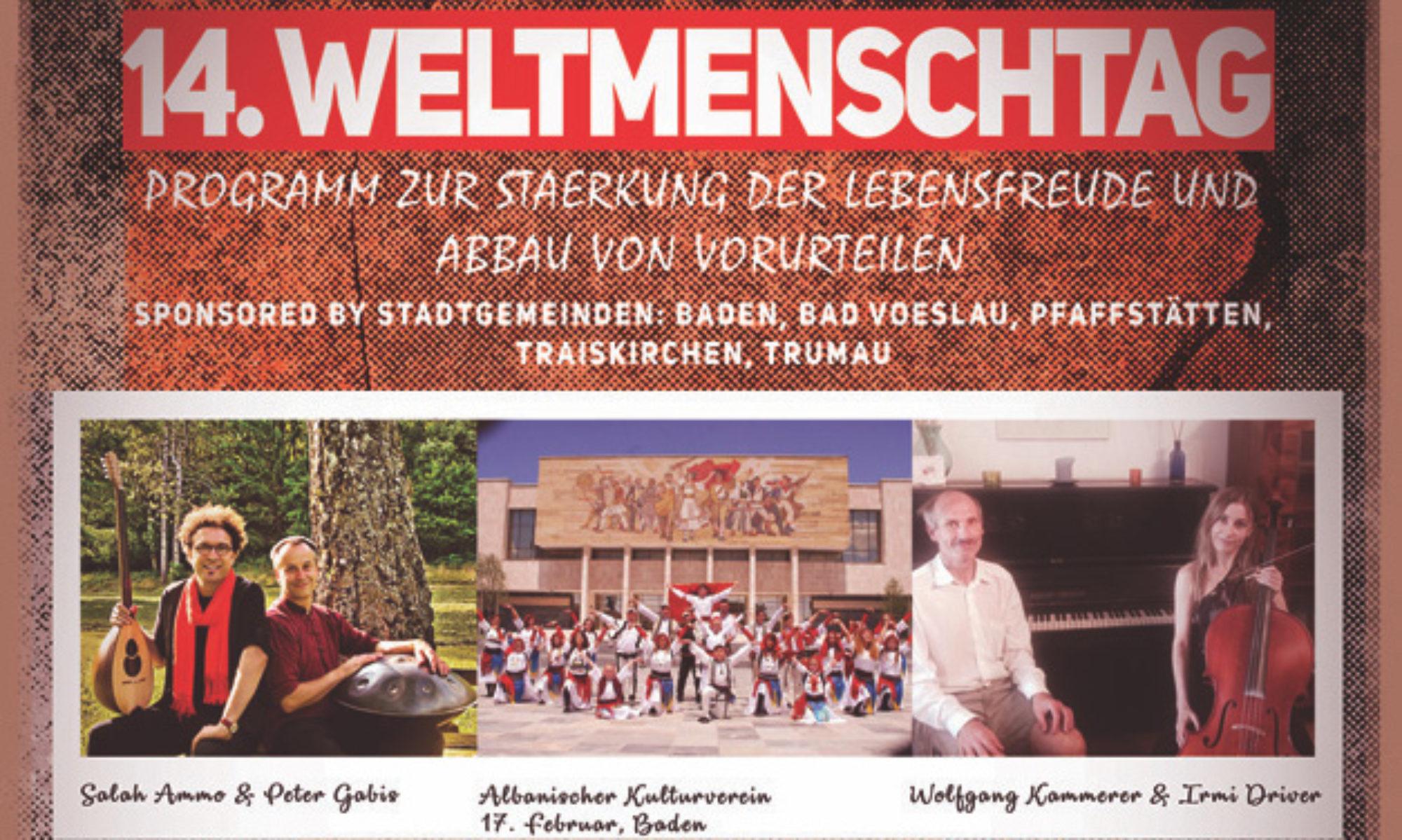 Weltmenschverein.org